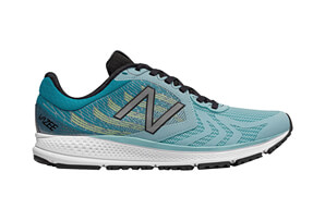 New Balance Vazee Pace v2 Shoes - Women's