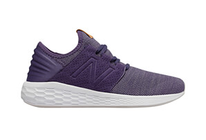 Cruz V2 Knit Shoes - Women's