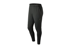 New Balance Anticipate 2.0 Pant - Men's