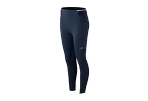 Q Speed Fuel 7/8 Tight - Women's