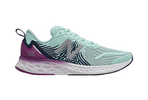 Fresh Foam Tempo Shoes - Women's