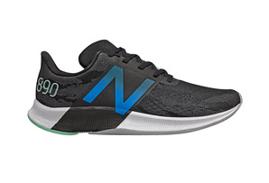 FuelCell 890 v8 (2E - Wide) Shoes - Men