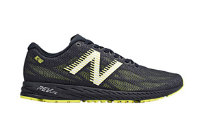 New Balance 1400v6 Shoes - Men's