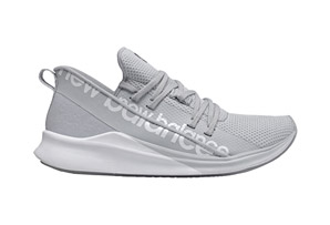 Powher Run Wide (D) Shoes - Women's