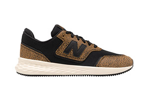 New Balance X-70 Shoes - Women's