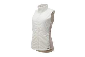 Heat Grid Vest - Women's