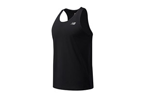 Accelerate Singlet - Men's
