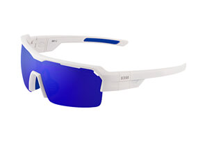 Race Polarized Sunglasses