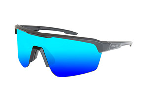 Route Sunglasses