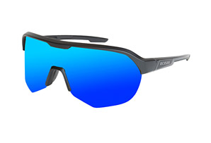 Wuling Sunglasses