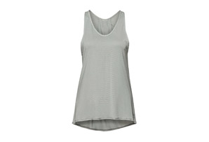 Alma Natural Singlet - Women's