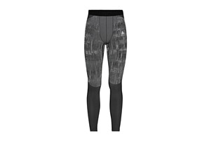 Blackcomb Baselayer Bottoms - Men's