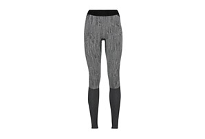 Blackcomb Baselayer Bottoms - Women's