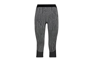 Blackcomb 3/4 Baselayer Bottoms - Women's