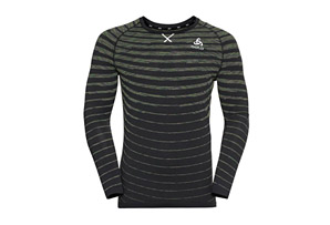 Blackcomb Pro Long Sleeve - Men's