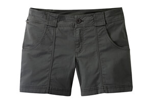 Wadi Rum Shorts - Women's