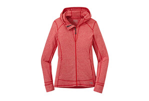 Melody Hoodie - Women's