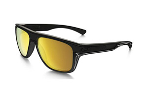 MPH Breadbox Polarized Sunglasses