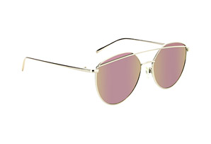 Dulcet Polarized Sunglasses - Women's