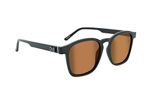 Totem Polarized Sunglasses - Women's