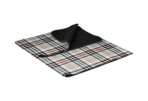 Blanket Tote XL Outdoor Picnic Blanket