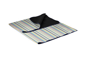 Blanket Tote Outdoor Picnic Blanket