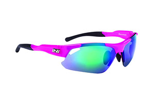 Neurotoxin 3.0 Sunglasses