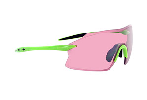 FixiePRO Sunglasses