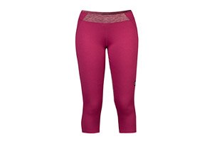 Breeze 3/4 Pant 2015 - Women's