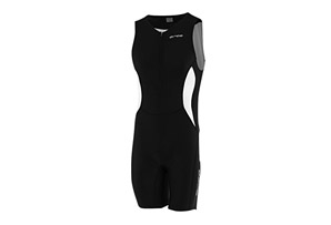 Core Race Suit - Men's