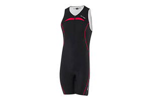 Core EQ Race Suit - Men's