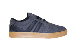 Lumin Shoes - Men's