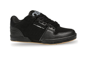 Protocol XPD Shoes - Men's