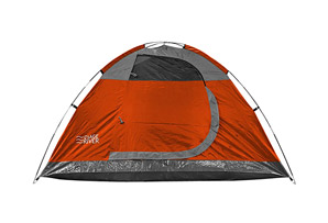 Glades 4-Person Tent