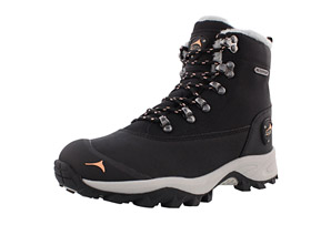 Alpine Boots - Women's