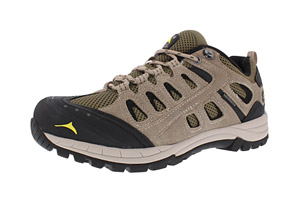 Sanford Low WP Shoes - Men's