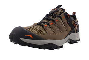 Coosa Lo Shoes - Men's