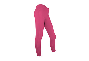 Comp 3 4-Way Stretch Tight - Women's