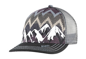 Mckinley Trucker - Women's
