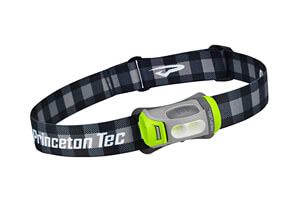 Refuel 200 Headlamp