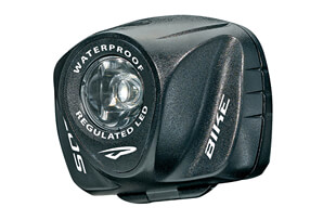 EOS 170 Bike Light