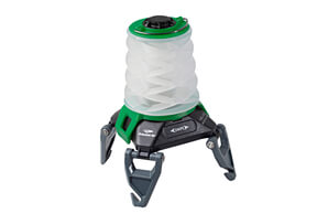 Helix Backcountry Rechargeable