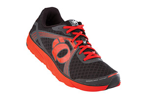 E:MOTION Road H3 Shoes - Men's