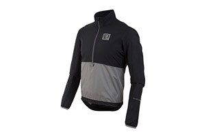 SELECT Barrier Pullover - Men's