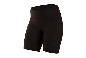 Pearl Izumi Pursuit Attack Short - Women's