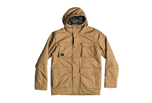 Elion Jacket - Men's
