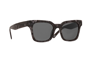 Myer x Polar Collab Polarized Sunglasses