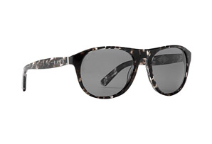 Deakin Sunglasses