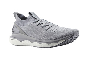 Floatride RS ULTK Shoes - Men's