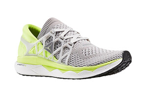 Floatride Run ULTK Shoes  - Women's